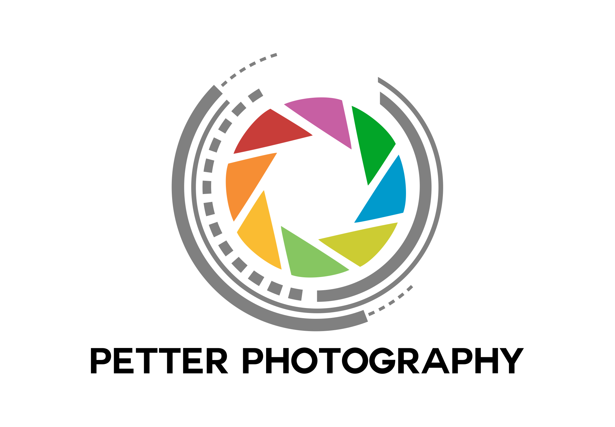 petterphotography